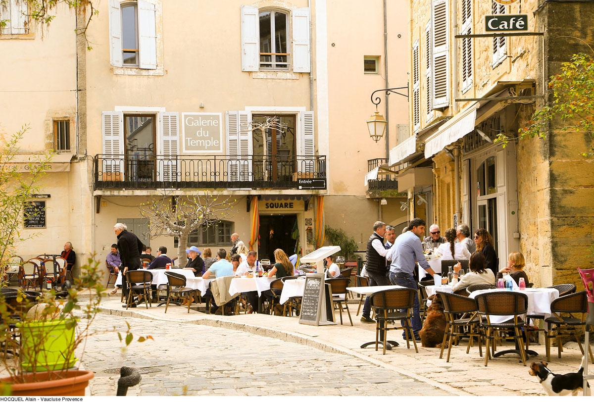 lourmarin---Photo-Alain-Hocquel-0326.jpg-1600px