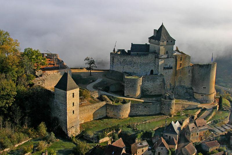 Chateau-Castelnaud-2-®Laugery