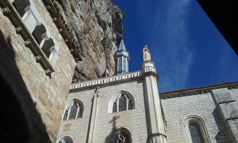 DT Lot Rocamadour II fisandra