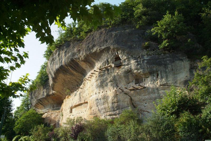 paysage-de-falaise-de-la-valle-vzre_Flickr©Akim Benbrahim
