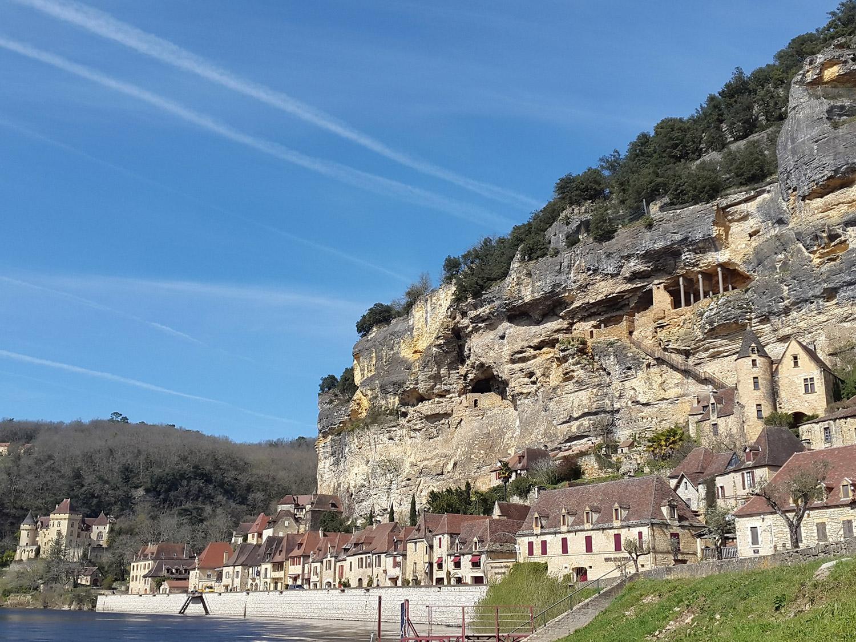 DT Dordogne valley LRG @fivoyages