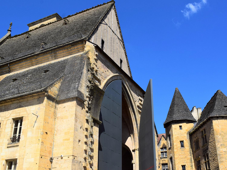 DT Dordogne valley Sarlat @fivoyages