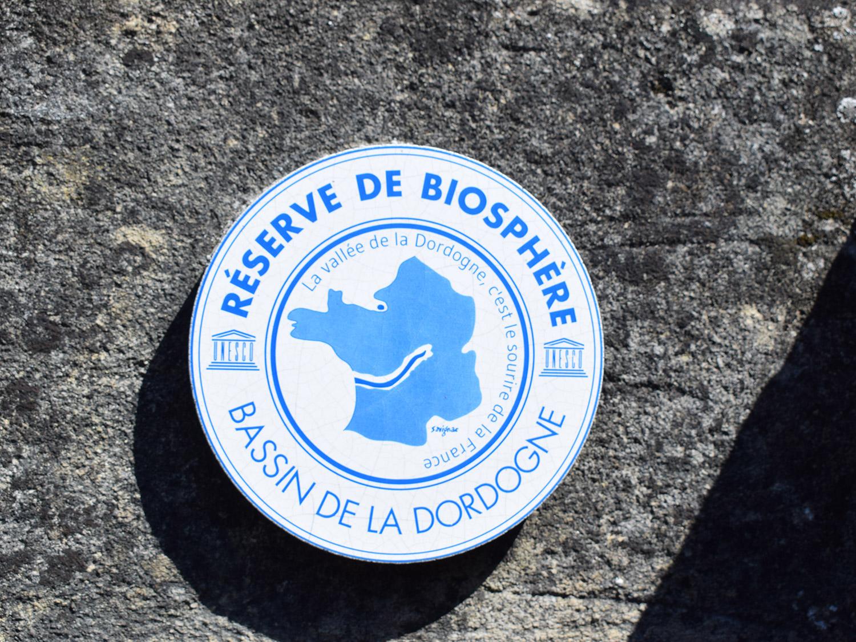 DT Reserve Biosphere Dordogne @fivoyages